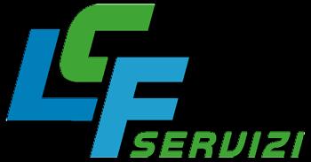 LCF Servizi